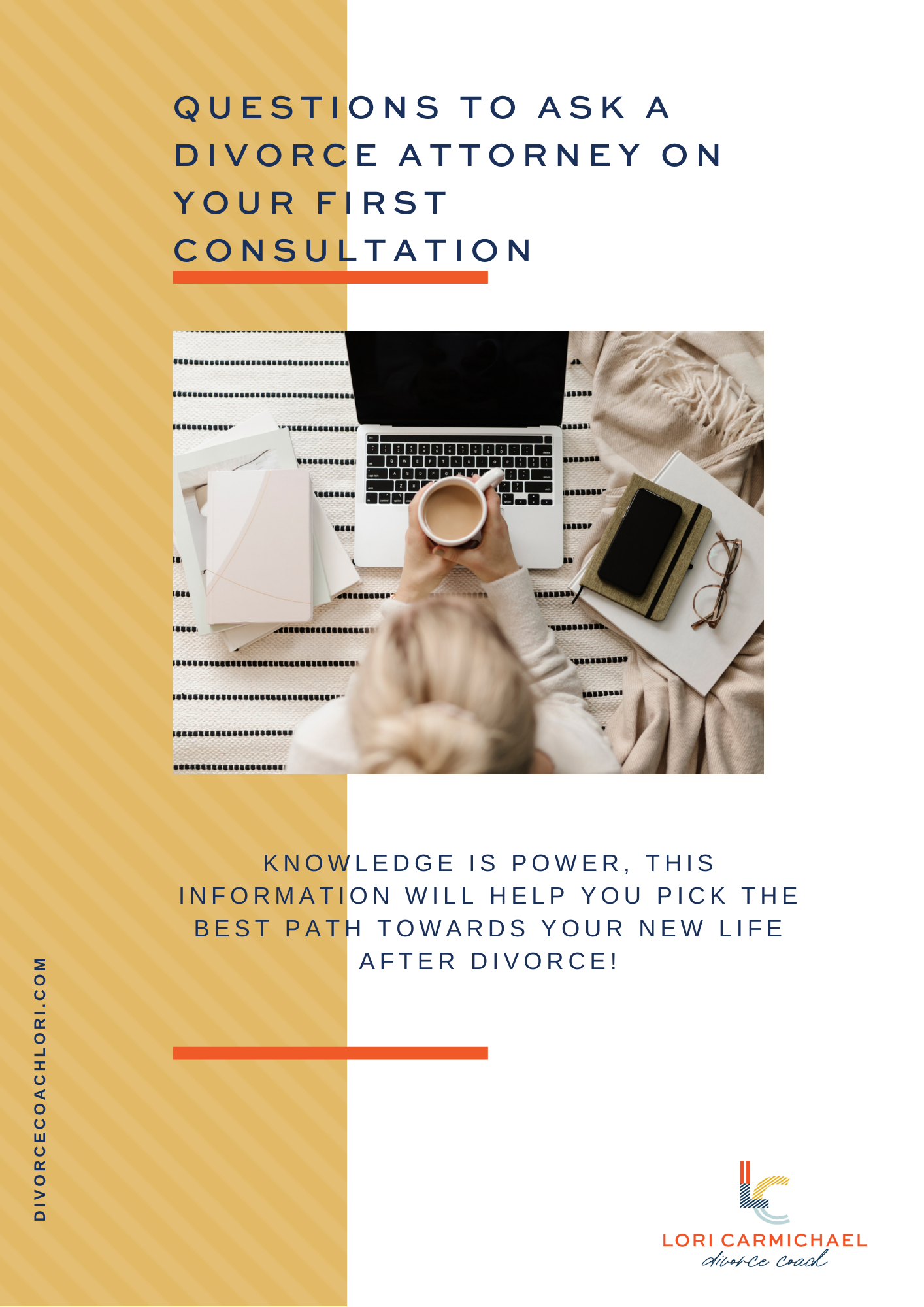 Questions to ask a divorce attorney on your First consultation.v2